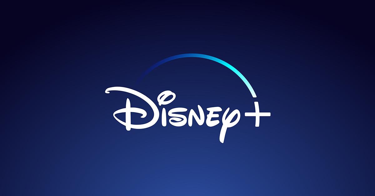 Disney Plus Testen