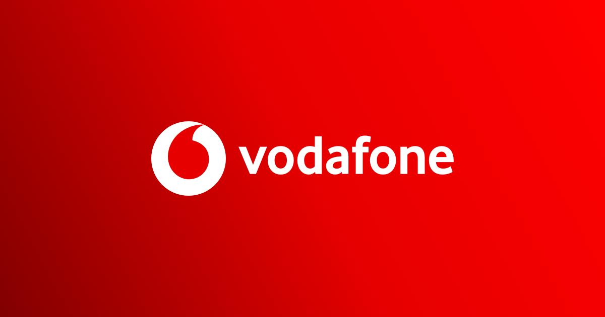 Vodafone Angebote Für Bestandskunden