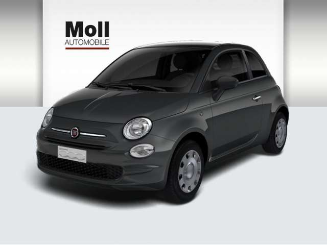 69 leasing ohne anzahlung fiat 500 1 2 pop moll edition. Black Bedroom Furniture Sets. Home Design Ideas