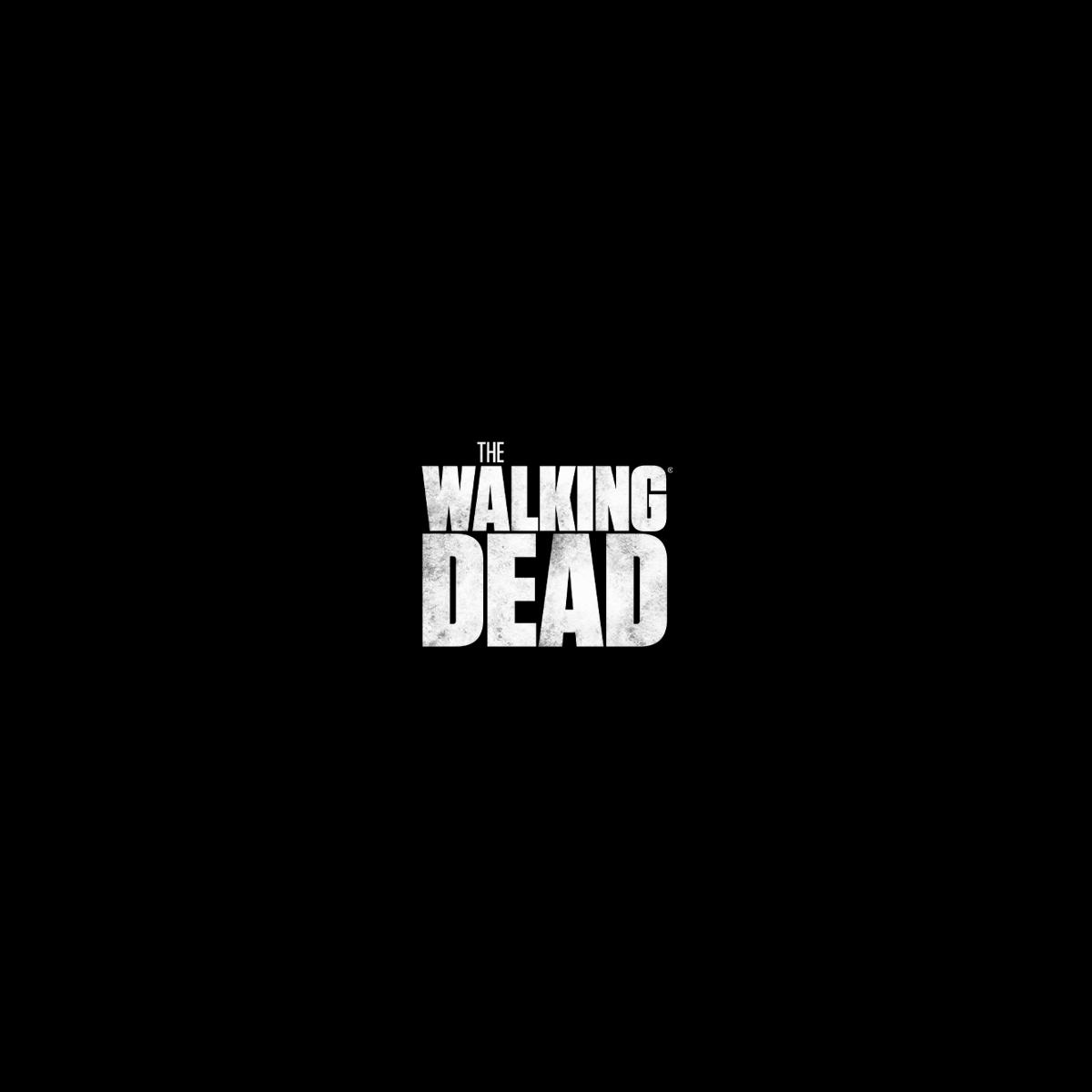 the walking dead staffel 1 folge 1 deutsch kostenlos