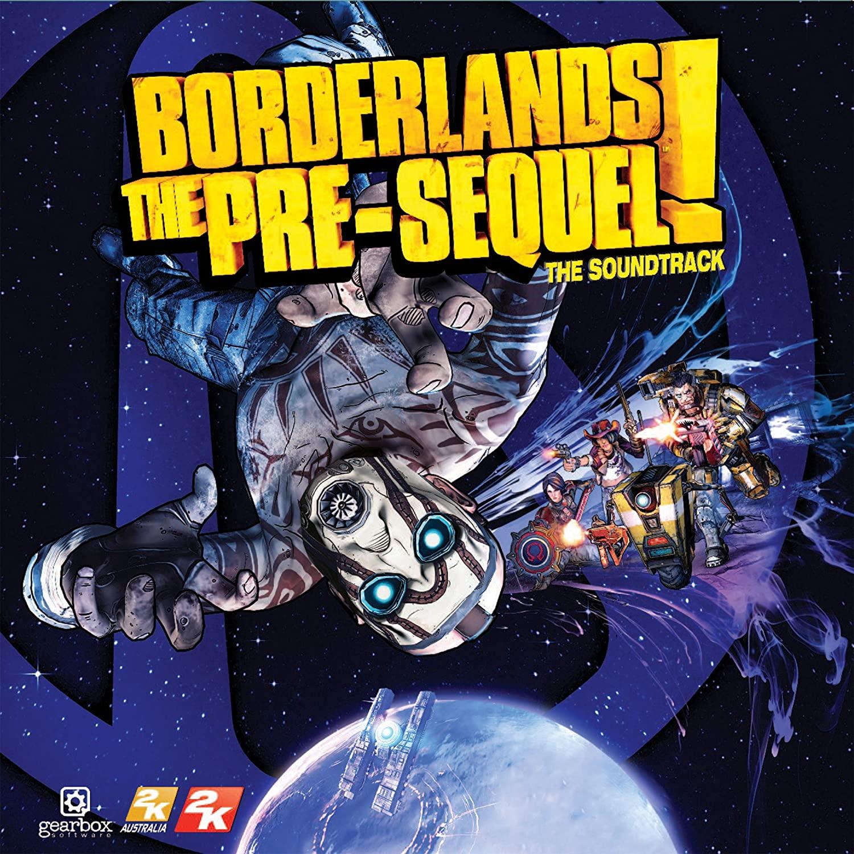 Borderlands 3 Goldene Schlüssel