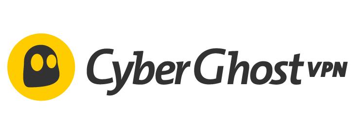 Cyberghost Funktioniert Nicht Mehr