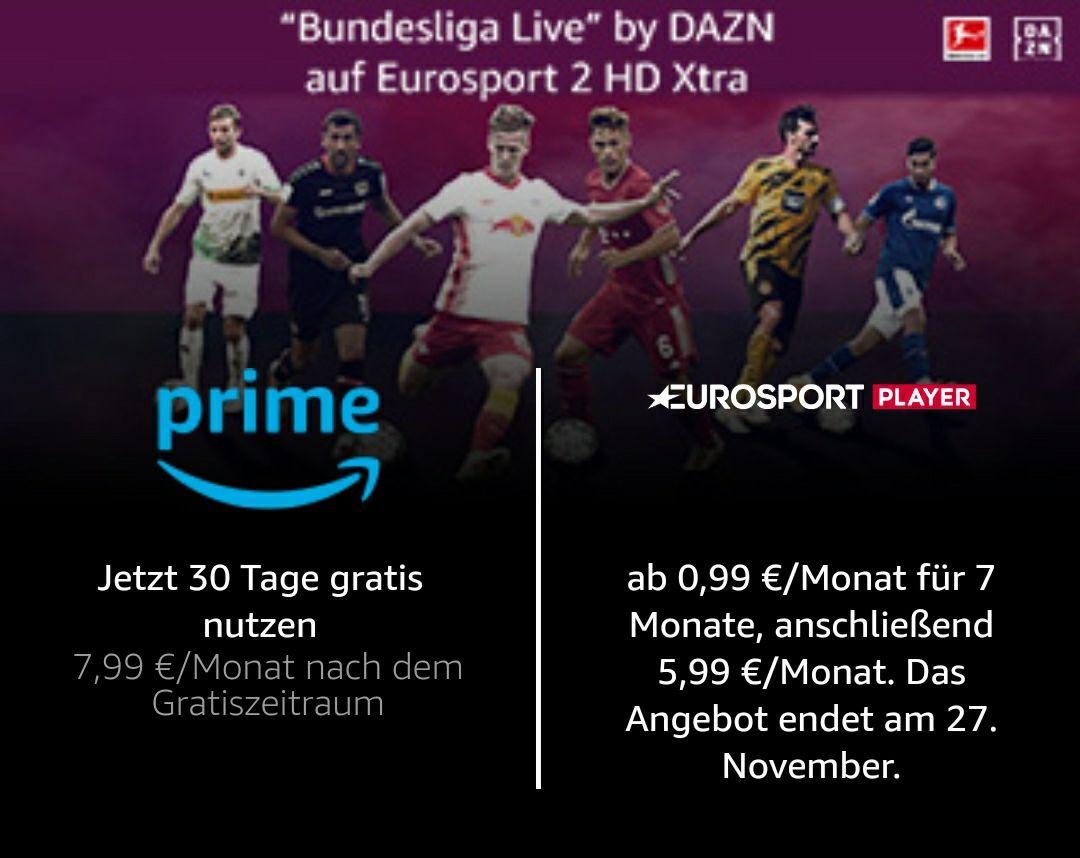 www.mydealz.de