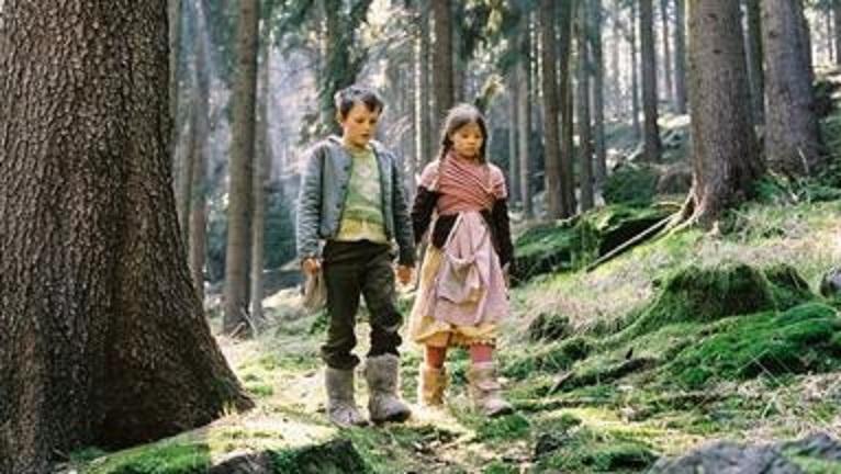 Kinderfilm Kostenlos Download