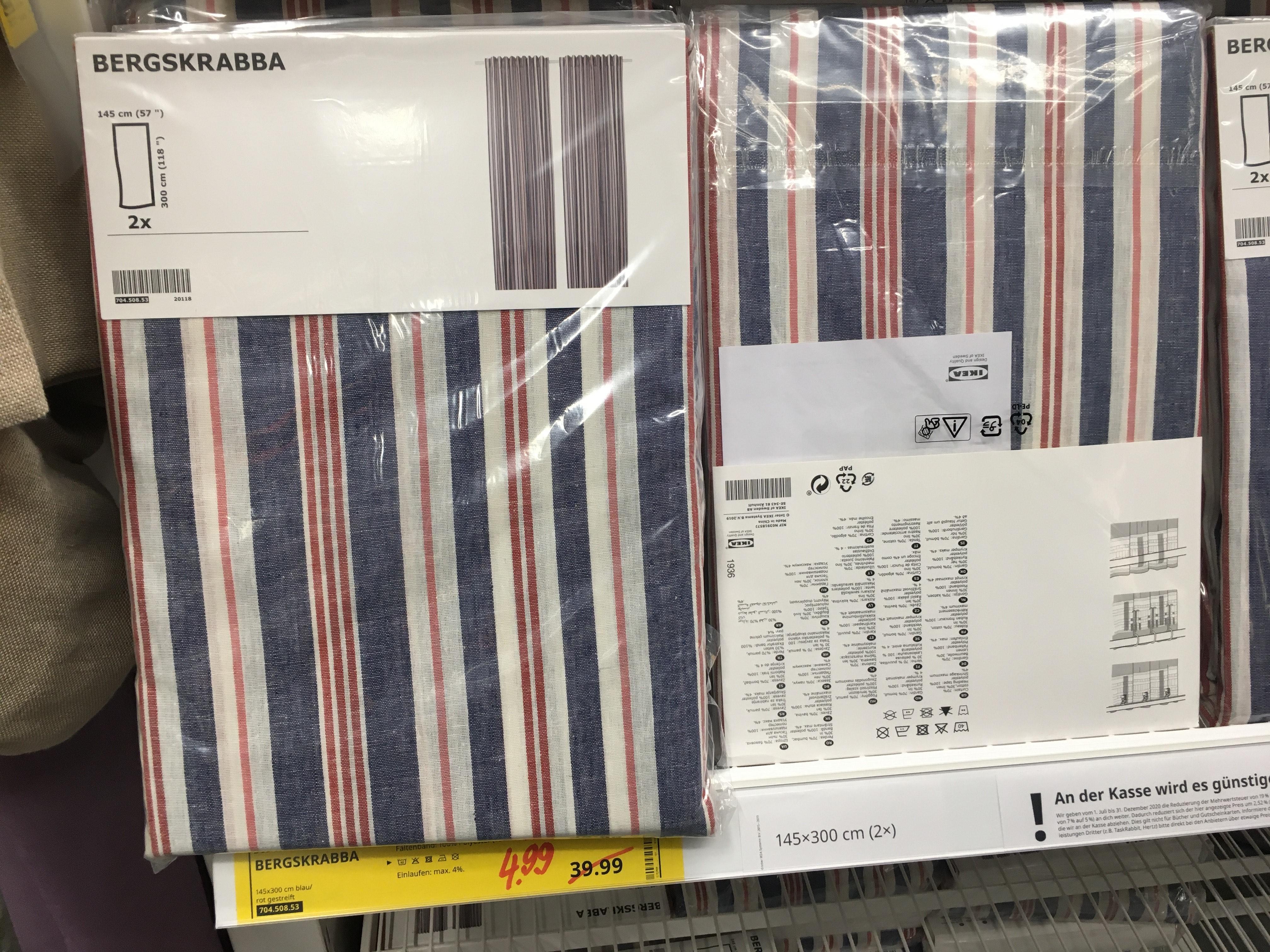 Ikea Versandkostenfrei Mydealz