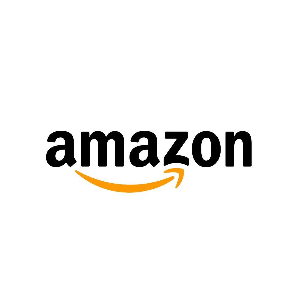 Amazon Gutschein Bei Penny