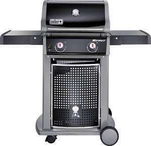 weber gasgrill spirit e 210 classic bei metro. Black Bedroom Furniture Sets. Home Design Ideas
