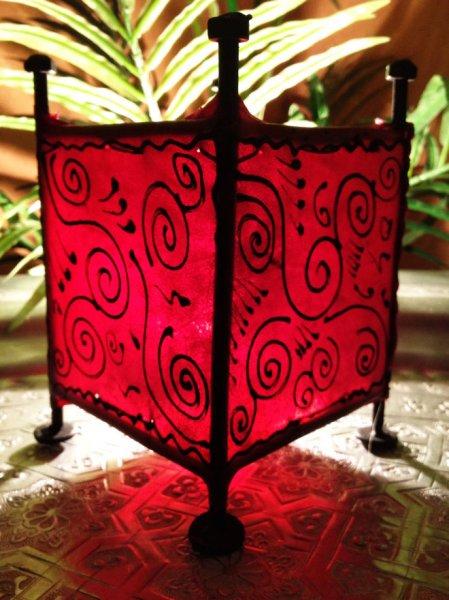 50 auf alles in marrakesch shop orient mediterran interior. Black Bedroom Furniture Sets. Home Design Ideas