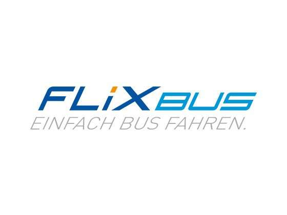 flixbus von essen nach stuttgart. Black Bedroom Furniture Sets. Home Design Ideas