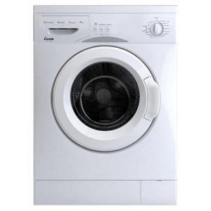 Real Luxor Waschmaschine
