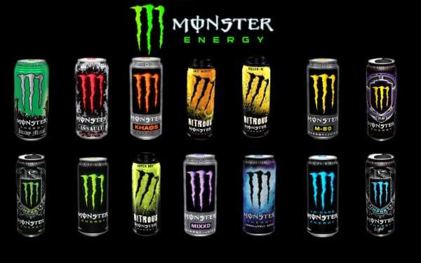 tegut bundesweit monster energy alle sorten