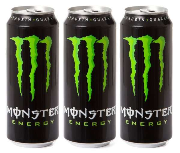 offline lidl kaufland monster energy verschiedene. Black Bedroom Furniture Sets. Home Design Ideas