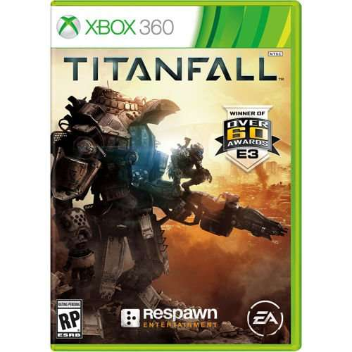 saturn hannover titanfall xbox 360 lokal. Black Bedroom Furniture Sets. Home Design Ideas