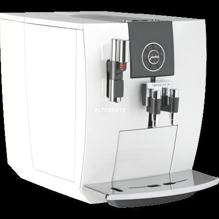 zackzack jura impressa j9 2 onetouch f r 899 geizhals. Black Bedroom Furniture Sets. Home Design Ideas