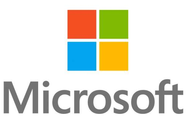 2 kostenlose Microsoft-Zertifizierungen - MCS Azure & MCSA Office ...