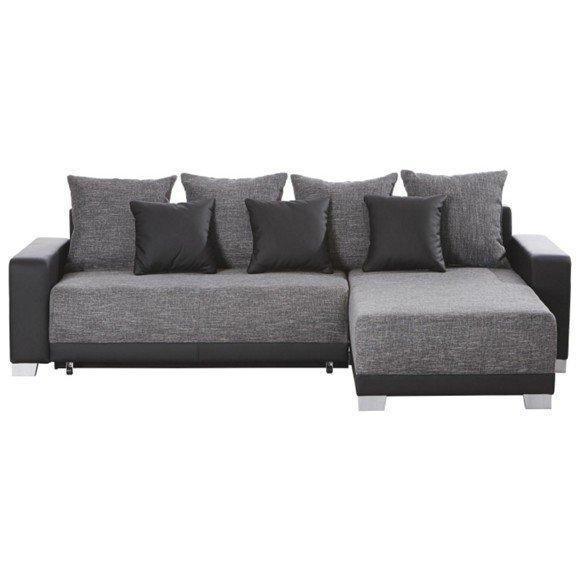 sofa bzw eck sofa im xxxl shop zum unschlagbaren preis. Black Bedroom Furniture Sets. Home Design Ideas