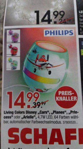 philips living colors disney. Black Bedroom Furniture Sets. Home Design Ideas