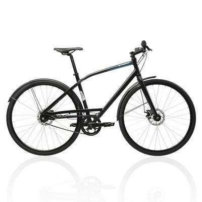 fahrrad 28 urban bike nework 500 b 39 twin. Black Bedroom Furniture Sets. Home Design Ideas