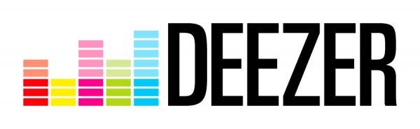 deezer premium 3 monate kostenlos f r alle. Black Bedroom Furniture Sets. Home Design Ideas