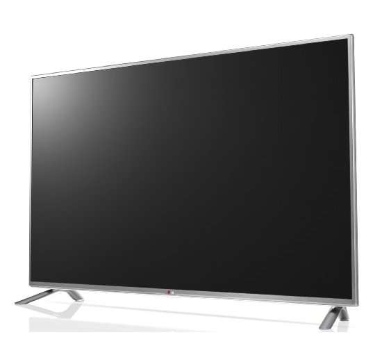 lg 55lb630v 139 cm 55 zoll led backlight fernseher um. Black Bedroom Furniture Sets. Home Design Ideas