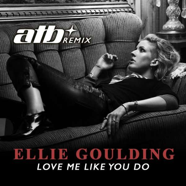 Kiki Do You Love Me Free Mp3 Download: Love Me Like You Do (ATB Remix
