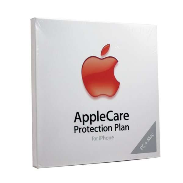 applecare for iphone 6 plus applecare protection plan f 252 r iphone 4 4s 5 5s 5c 6 und 6 16594