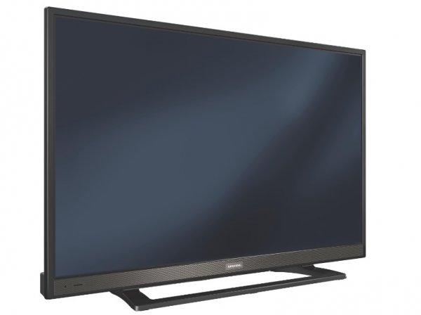 grundig 48 vle 555 48 zoll full hd tv mit triple tuner f r 266. Black Bedroom Furniture Sets. Home Design Ideas