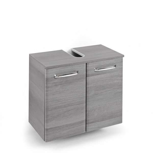pelipal alika waschbeckenunterschrank badm bel unterschrank 76 42 eur. Black Bedroom Furniture Sets. Home Design Ideas