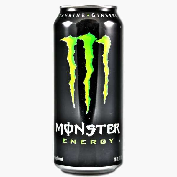 monster energy drink ab bei lidl f r 85 cent. Black Bedroom Furniture Sets. Home Design Ideas
