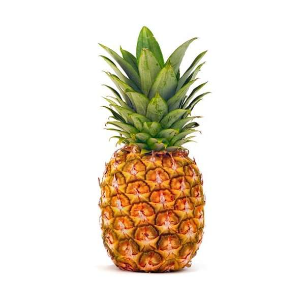 weiterstadt segm ller ananas f r nur 1 00. Black Bedroom Furniture Sets. Home Design Ideas