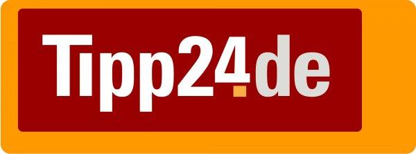tipp24 gratis