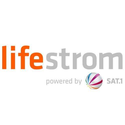lifestrom plus mit amazon gutschein