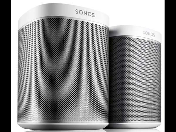 sonos play 1 saturn. Black Bedroom Furniture Sets. Home Design Ideas