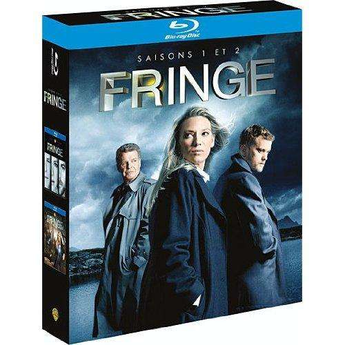 blu ray angebote amazon
