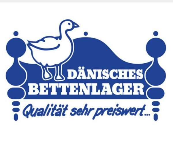 Www Dänisches Bettlager De : d nisches bettenlager black friday 10 auf alles ~ Bigdaddyawards.com Haus und Dekorationen