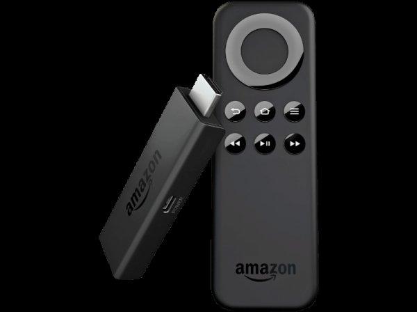 amazon gutschein fire tv stick