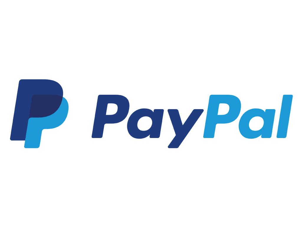 Paypal Geld An Falsche AdreГџe Gesendet