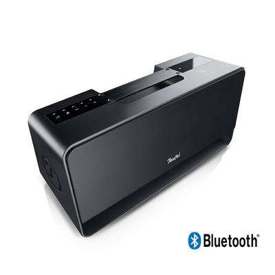 teufel boomster gamestar edition mal wieder bestpreis bluetooth lautsprecher mit radio. Black Bedroom Furniture Sets. Home Design Ideas