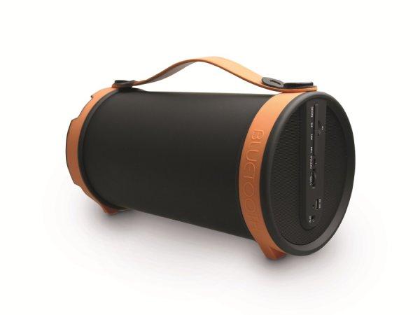 pollin aktiv lautsprecher premiumblue pal22 bluetooth microsd radio. Black Bedroom Furniture Sets. Home Design Ideas