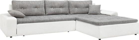 Momax Wohnlandschaft Milky Way Sofa Fur 399 Bei Abholung In Der