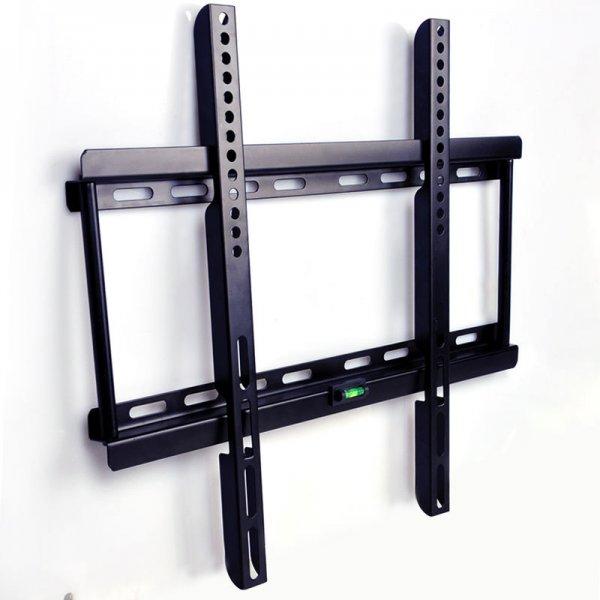 wandhalterung vesa bis 400x400 ebay. Black Bedroom Furniture Sets. Home Design Ideas