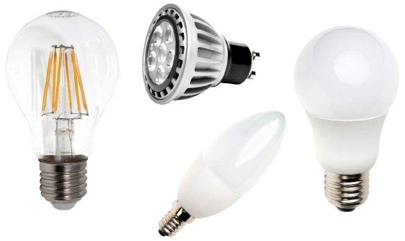 Van Til Lampen : Led lampen led lampen test ikea
