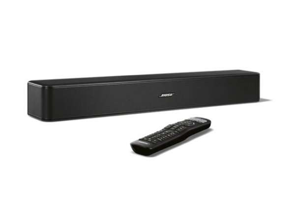 amazon bose solo 5 tv soundbar. Black Bedroom Furniture Sets. Home Design Ideas