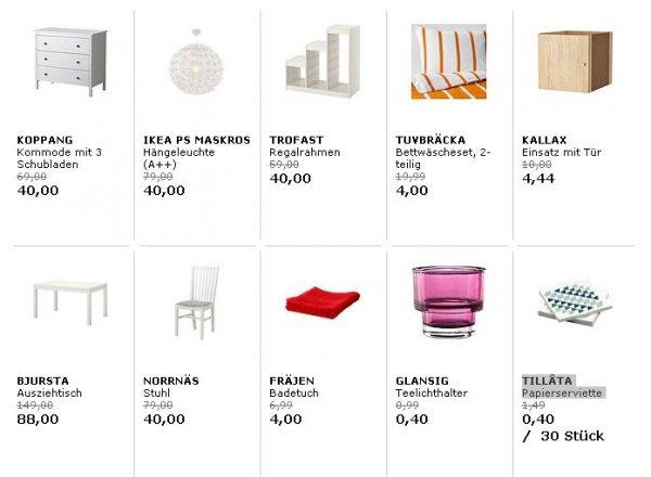 Ikea Isernhagen lokal ikea großburgwedel hannover 40 jahre ikea großburgwedel