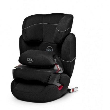 auto kindersitz cybex aura fix gr e 1 3 9 36 kg verschiedene farben test sehr gut 23. Black Bedroom Furniture Sets. Home Design Ideas