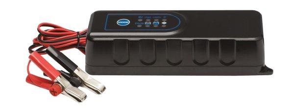 medion auto batterie ladeger t md 11951 f r 14 95. Black Bedroom Furniture Sets. Home Design Ideas