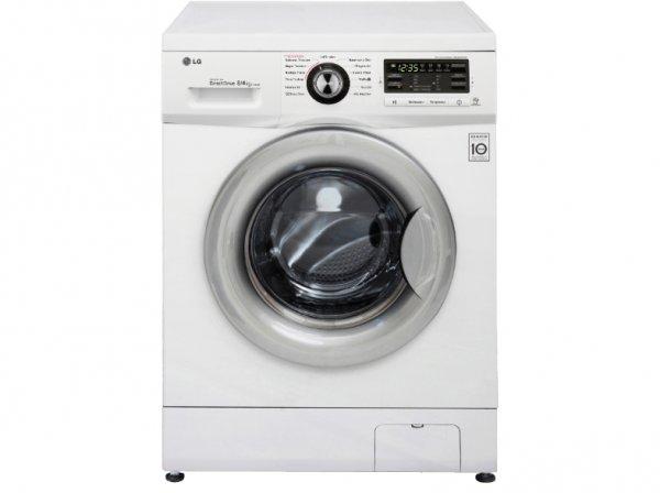 lg waschtrockner f1496ad1 f r 479 inkl lieferung zur verwendungsstelle 8 kg waschen 4 kg. Black Bedroom Furniture Sets. Home Design Ideas