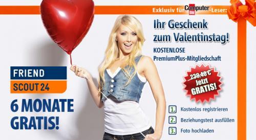 Kostenlos flirtportale flirtportale kostenlos Papenburg
