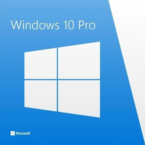windows 10 lizenz abgelaufen