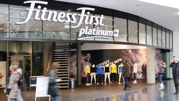 fitness first 7 tage kostenlos f r 2 personen. Black Bedroom Furniture Sets. Home Design Ideas